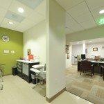 Fertility Center Irvine