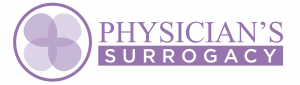 Egg Donation & Surrogacy Agencies - Physician's Surrogacy