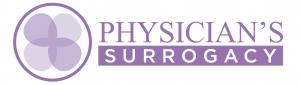 Egg Donation & Surrogacy Agencies - Physician's Surrogacy