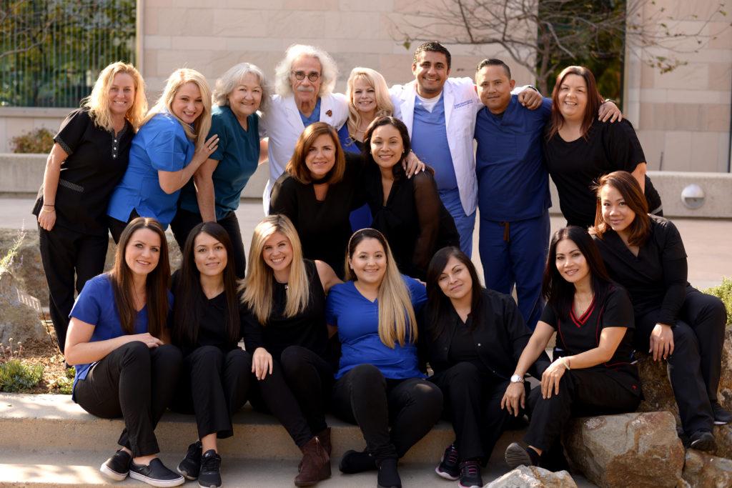 Fertility Team