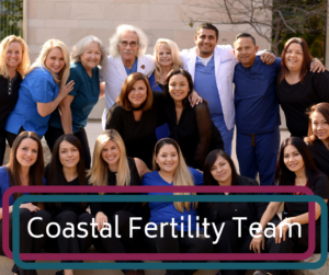 Fertility Experts Team