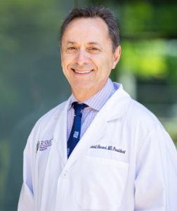 Dr. David Harari, M.D.