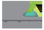 cfmc-FPA-Logo.png