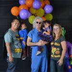 Halloween 2013 Gallery - CFMC