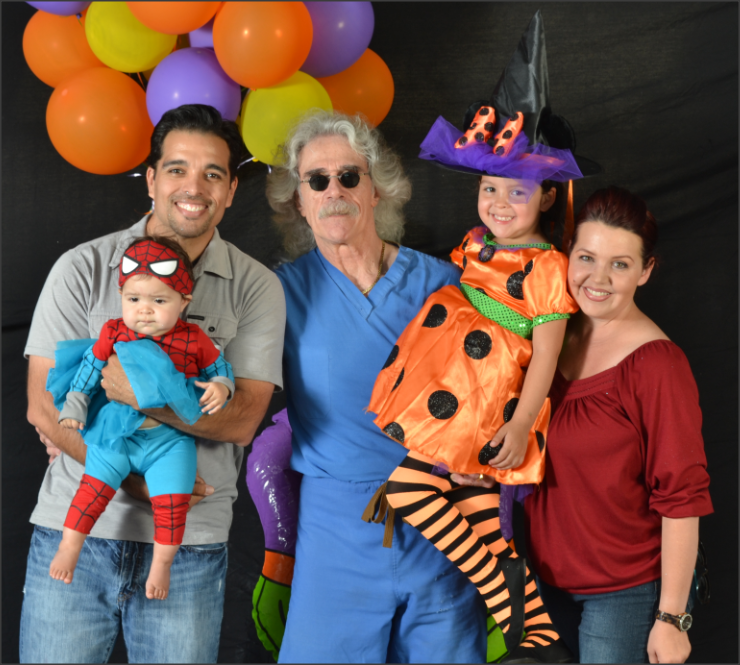 Halloween 2013, 28