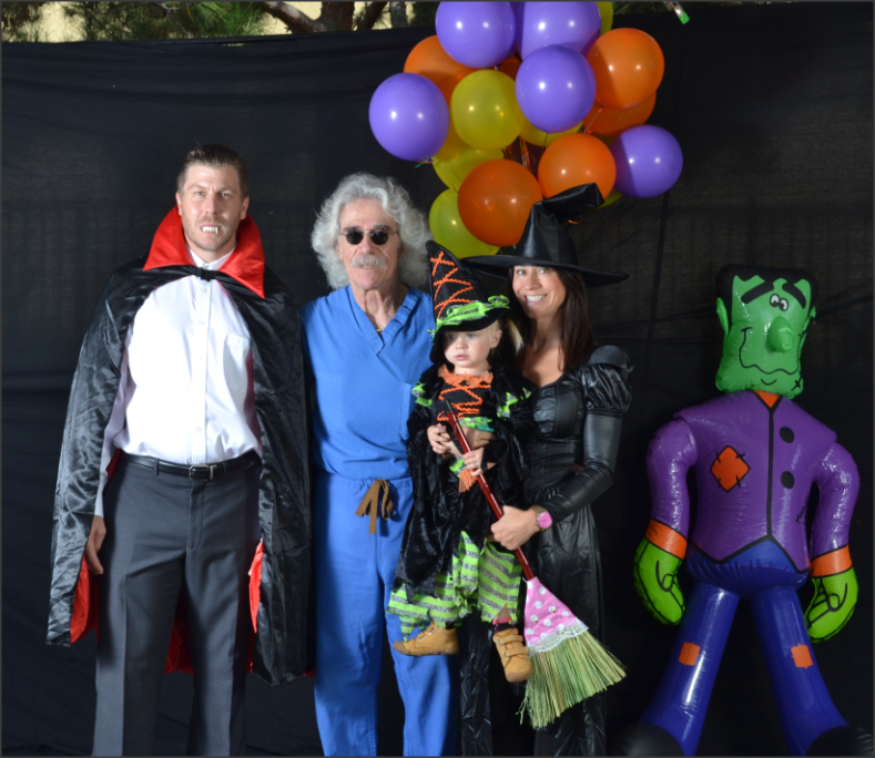 Halloween 2013, 8