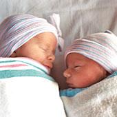 Hayden & Grace