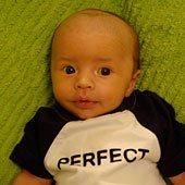 fertility baby