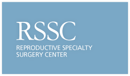 Reproductive Specialty Surgery Center