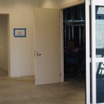 Our New Fertility Center Gallery