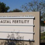 Our New Fertility Center